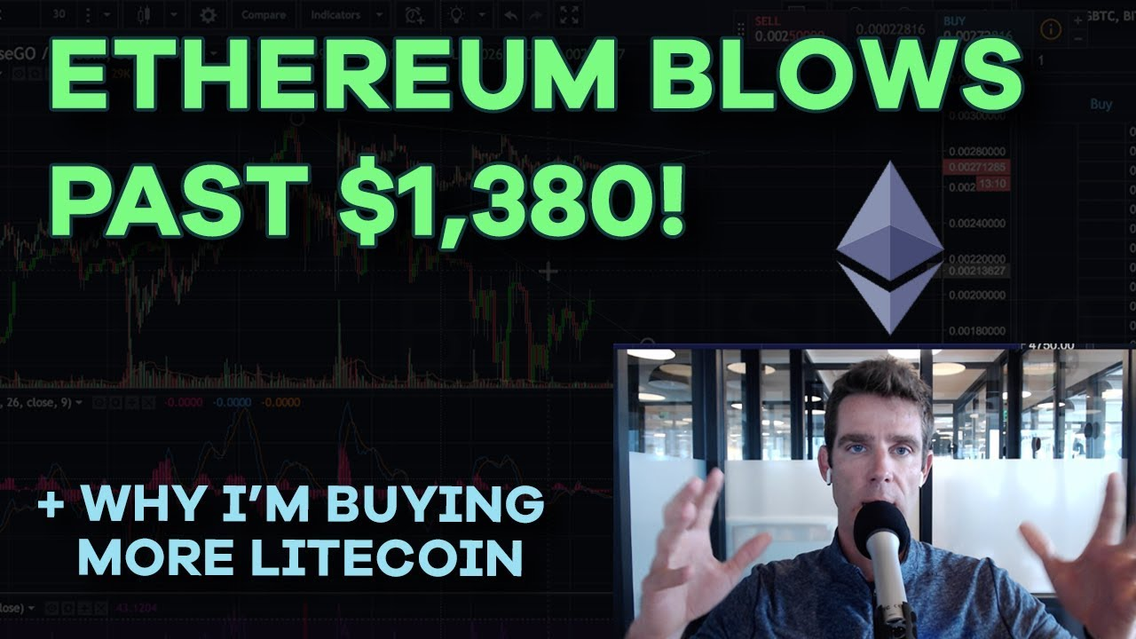 ethereum-blows-past-1-380-btc-drops-gut-checking-your-alts-playing-the-crypto-lotto-ep122
