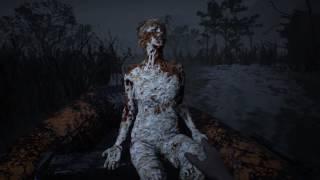 레지던트이블7(바이오하자드7) ] 조 엔딩 8화 - (Resident evil 7 - biohazard 7 ) NO Comment
