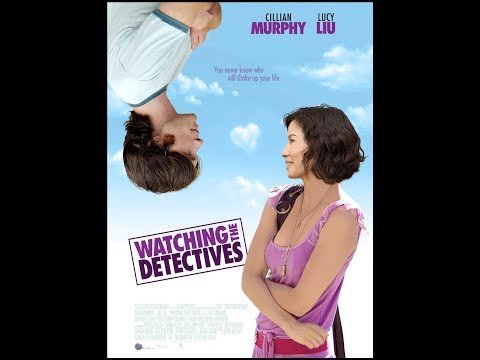 Watching The Detectives (film) (2007)