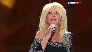 """Ирина Аллегрова """"Зрелая любовь"""" Премьера Новая волна 2016"""