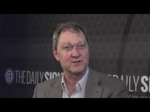The Daily Signal Interview with John Lott on Maryland Assault Weapon Ban, background checks, etc