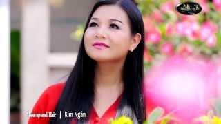 [Official Full HD] Ngày Xuân Tái Ngộ - Huỳnh Nguyễn Công Bằng ft. Dương Hồng Loan