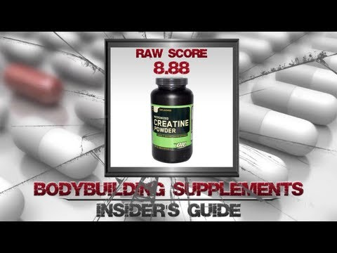 optimum-nutrition-creatine-review-|-most-cost-effective-creatine?