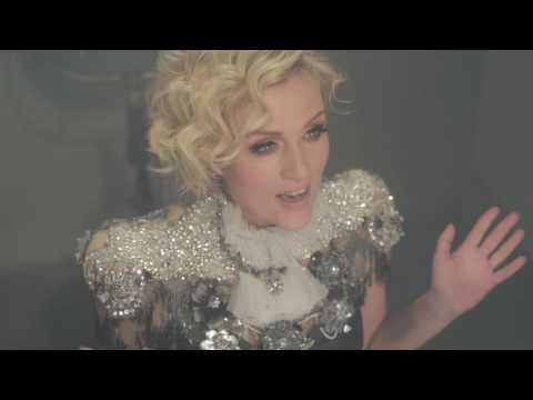VANNA - Izmiješane boje (official video 2017)