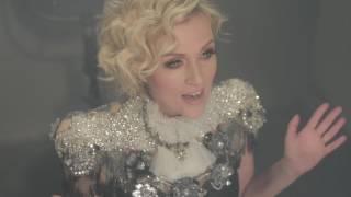 VANNA - Izmije?ane boje (official video 2017)