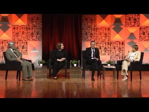 Technology Day 2019: MIT On Climate Change - Panel #2 Q&A