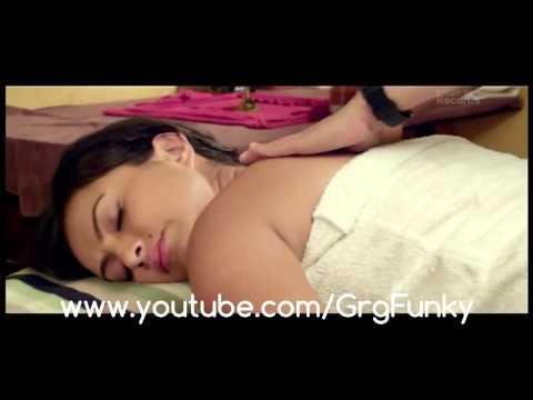 Download New Nepali Movie 2013   Padmini   Nisha Adikhari Hot scenes HD