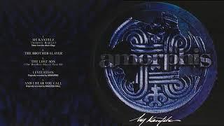 Amorphis Fullalbum