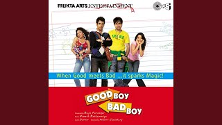 Good Boy Bad Boy - Remix - Remix By Dj Suketu