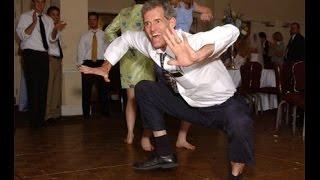 Смешные танцы. ЛУЧШИЕ ПРИКОЛЫ 2015 #22(Добро пожаловать на канал