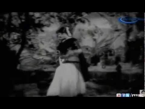 Parisu 1963  --  Pattuvanna Chittu