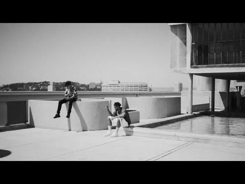 Youtube: KLEM – Marie Jeanne feat Haristone