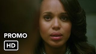 "Scandal 3x10 Promo ""A Door Marked Exit"" (HD) Winter Finale"