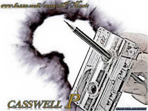 Mr Style - Sobabili(Casswell P Remix)