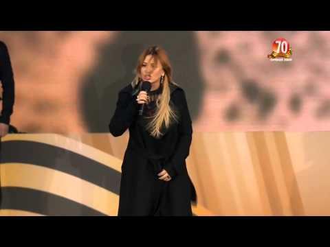 музыка арабская 2014 слушать