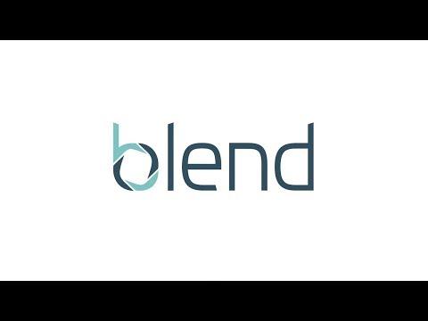 FinDEVr SV 2016 / Blend