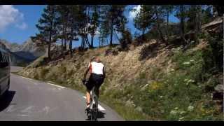 T2056.01 - Route des Grandes Alpes - Part 1