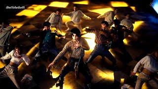 SHINee 샤이니 'Body Rhythm' FMV /MV