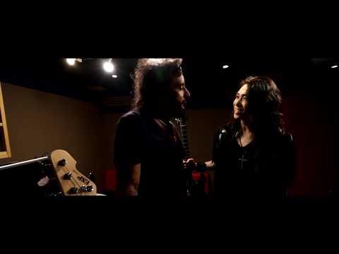 "Destinia - ""Take Me Home"" (Official Music Video)"