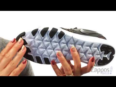 b3a8f80e3 Nike Free TR 7 Metallic SKU: 8929975 - YouTube