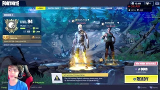 FAST CONSOLE BUILDER! 900+ Wins