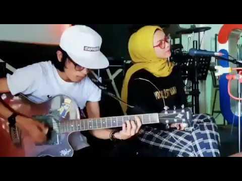Juwita Malam Cover Inchy Feat Titik Embun