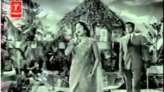 lata mahendra kapoor koi aane wala hai chand in mera qasoor kya hai 1964 youtube 2 flv