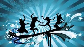 Friendship Day Yaar | Koustubh - Shreyas| Full Official Song