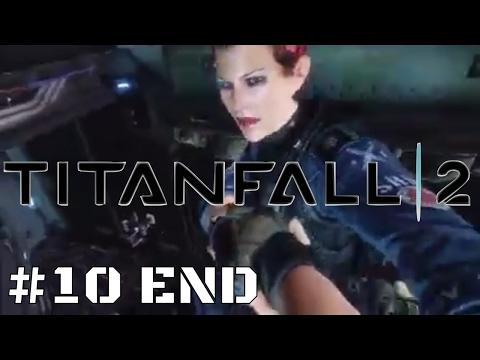 titanfall 2 matchmaking skill