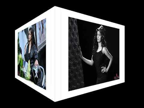 Photo shoot done with dnk dreams entertanment n saifa modelling agency shoot by samir khan
