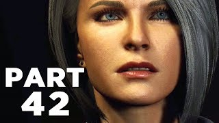 SPIDER-MAN PS4 Walkthrough Gameplay Part 42 - NORMAN'S LAB (Marvel's Spider-Man)