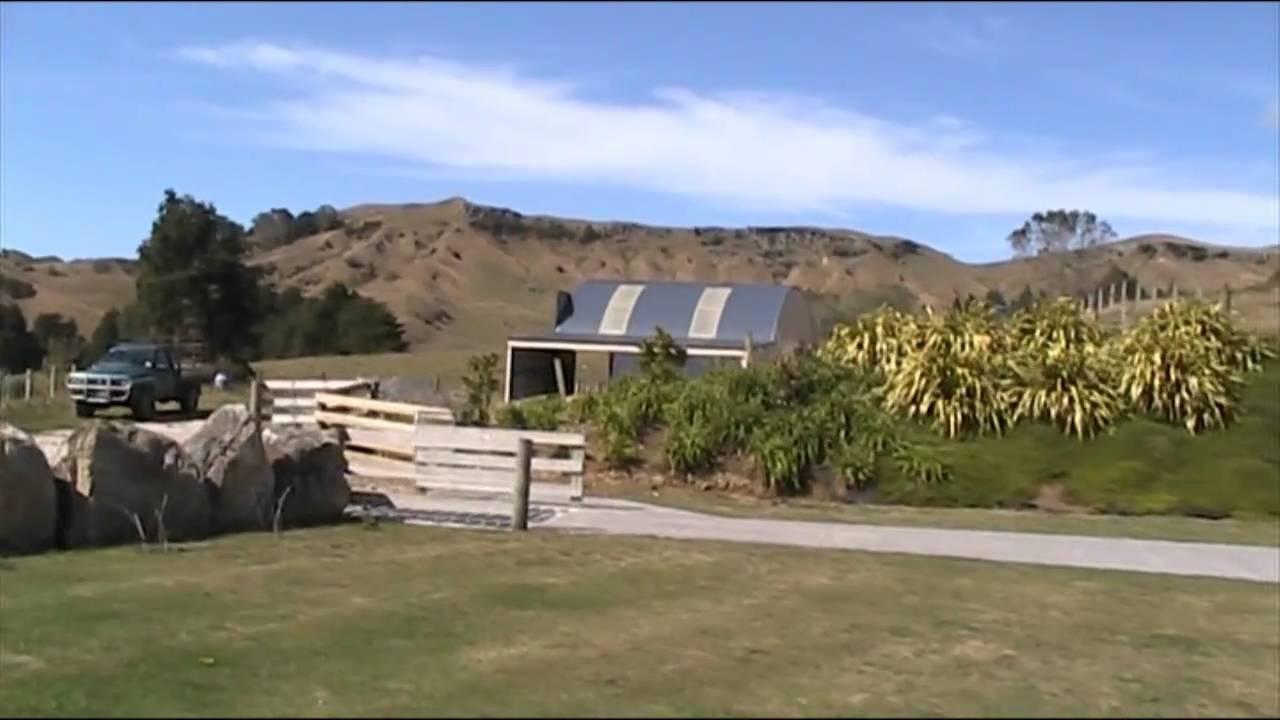 ν ζηλανδια News: New Zealand Easter 2010