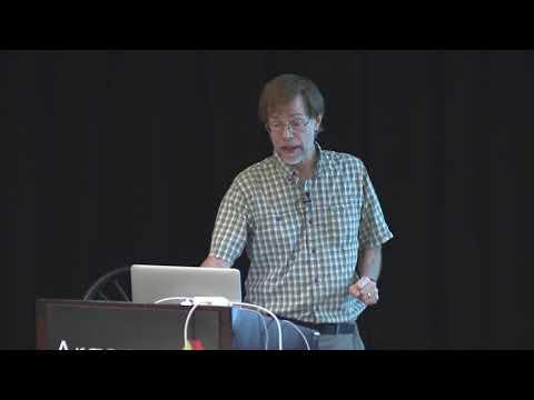 Communication-Avoiding Algorithms for Linear Algebra and Beyond I James Demmel, UC Berkeley