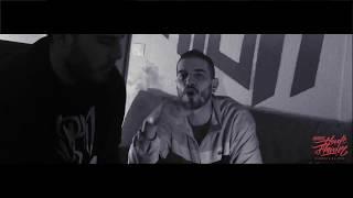 W.CHEFF & DJ SPIN - FREESTYLE AÑO NUEVO (Z.H.F.) 2017