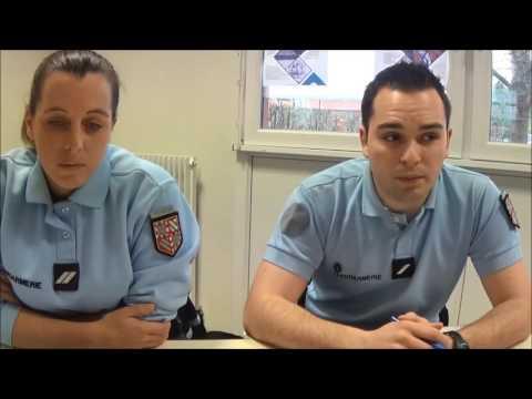 concours sous officier gendarmerieиз YouTube · Длительность: 3 мин54 с