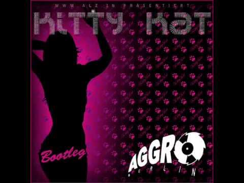 Kitty Kat feat. Sido - Mit dir (Miyo 2009)