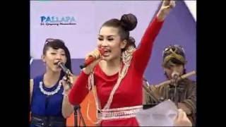 Video pallapa rockdutAnti Galau Fitri Carlina download MP3, 3GP, MP4, WEBM, AVI, FLV Desember 2017