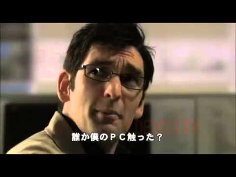 映画『ザ・スティール』予告編(日本語字幕)