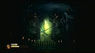 Mortal Kombat 9 - Truco cofres secretos (20000 monedas)