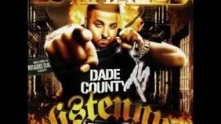 DJ Khaled Im So Hood bass boost.