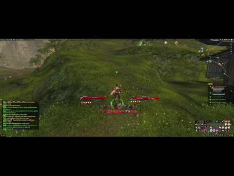 Revelation Online - Level 69 - Guild Bosses and Deathly Atoll