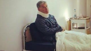 Трагическое известие о Газманове шокировало всю Россию...