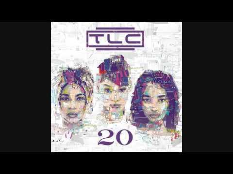 Download TLC-kick your game