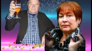 40 летие свадьбы