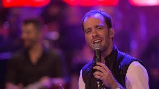 Tem tudo a ver - Quinteto Samba Aí - DVD Samba Aí ao vivo em Floripa