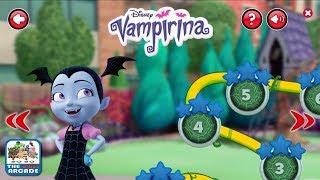 Baixar Disney Junior Pop: Vampirina - Bubble Fun with Vee (Disney Games)