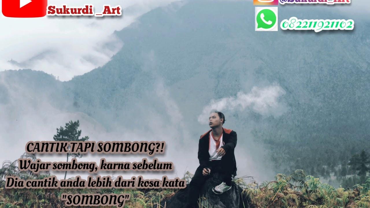 Story Wa Caption Bijak Keren Remix