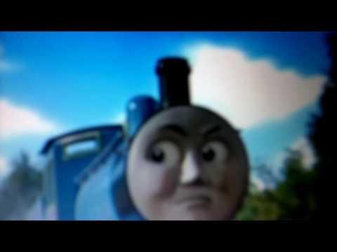 TTTE Characters sing Christmas songs