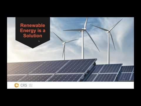 GGKP Webinar: Growing Renewable Energy Through Voluntary Markets