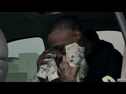 Rubberband OG - Moneybagg Yo Trending (Freestyle) | Shot by 40Films